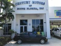 2002 Dodge Neon ES Cloth CD A/C Fog Lights Spoiler Alloy Wheels