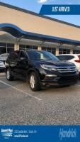 2018 Honda Pilot LX AWD SUV in Franklin, TN