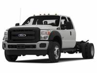 Used 2015 Ford Super Duty F-550 DRW For Sale - HPH8810 | Used Cars for Sale, Used Trucks for Sale | McGrath City Honda - Chicago,IL 60707 - (773) 889-3030