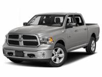Used 2019 Ram 1500 Classic For Sale | Peoria AZ | Call 602-910-4763 on Stock #P32407