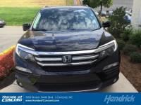 2016 Honda Pilot Touring SUV in Franklin, TN