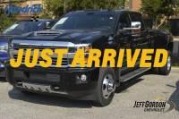 2017 Chevrolet Silverado 3500HD High Country Pickup in Franklin, TN