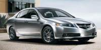 Pre-Owned 2007 Acura TL Type S w/Nav System Sedan for sale in Freehold,NJ