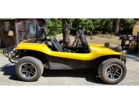 1967 Dune Buggy for sale