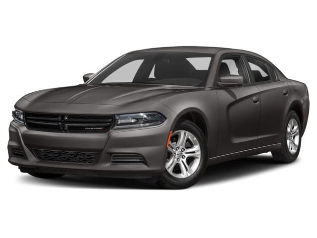 Photo Used 2019 Dodge Charger For Sale  Peoria AZ  Call 602-910-4763 on Stock P32404