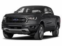 Pre-Owned 2019 Ford Ranger Truck SuperCrew in Jacksonville FL