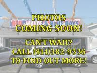 2009 Chevrolet Silverado 2500HD LTZ Crew Cab Long Box 4WD