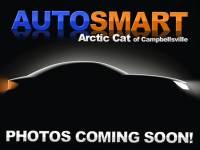 2014 Chevrolet Camaro 2LS Coupe
