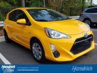 2015 Toyota Prius c Two Hatchback in Franklin, TN