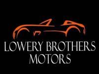 1998 Chevrolet Venture 4dr Ext WB