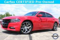 Used 2015 Dodge Charger For Sale in AURORA IL Near Naperville & Oswego, IL | Stock # PG5455A