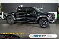 Used 2019 Ford Raptor 4X4 Supercrew For Sale Richardson,TX | Stock# 19L0230A VIN: 1FTFW1RGXKFA13627