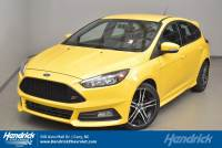 2017 Ford Focus ST ST Hatch in Franklin, TN