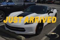 2014 Chevrolet Corvette Stingray Z51 3LT Coupe in Franklin, TN