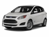 Pre-Owned 2013 Ford C-Max Hybrid SEL Hatchback for sale in Freehold,NJ