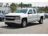 Used 2019 Chevrolet Silverado 1500 LD For Sale Near Atlanta   UNION CITY GA   VIN:2GCRCPECXK1108448