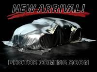2013 Subaru BRZ 2dr Cpe Limited Auto