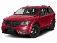 Used 2018 Dodge Journey GT For Sale in Thorndale, PA | Near West Chester, Malvern, Coatesville, & Downingtown, PA | VIN: 3C4PDCEG6JT381013