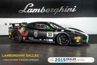 Used 2007 Ferrari 458 Challenge For Sale Richardson,TX | Stock# LC604 VIN: 11111111111111111