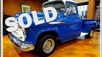 1957 Chevrolet 3200 350 V8