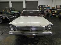 Used 1965 Ford CUSTOM