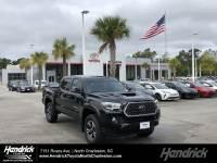 2018 Toyota Tacoma TRD Sport Pickup in Franklin, TN