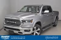 2019 Ram 1500 Laramie Pickup in Franklin, TN