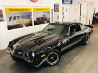 1980 Chevrolet Camaro - Z28 - FRAME OFF RESTORATION - SHOW QUALITY PAINT -