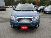 Used 2009 Subaru Tribeca For Sale at Norm's Used Cars Inc. | VIN: 4S4WX90D694402605