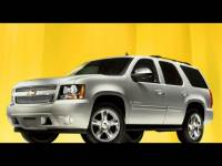 Used 2007 Chevrolet Tahoe 4WD 4dr 1500 LT For Sale in Oshkosh, WI