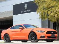 Pre-Owned 2016 Ford Mustang EcoBoost Premium Fastback EcoBoost Premium 4 in Plano/Dallas/Fort Worth TX