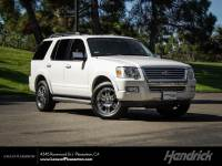 2010 Ford Explorer Limited SUV in Franklin, TN