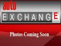 2011 Acura MDX 3.7L AWD