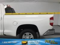Used 2016 Toyota Tundra For Sale at Burdick Nissan | VIN: 5TFUM5F17GX067649