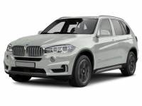 Used 2014 BMW X5 xDrive35d for sale Hazelwood
