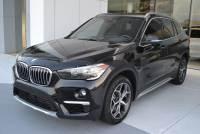 2019 BMW X1 xDrive28i SUV in Columbus, GA
