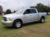 2009 Dodge Ram 1500 SLT/Sport/TRX Truck Crew Cab in Columbus, GA