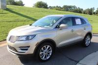 2017 Lincoln MKC Select Select FWD in Columbus, GA