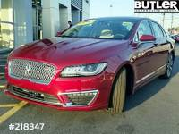 2018 Lincoln MKZ Reserve Reserve FWD in Columbus, GA