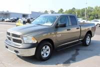 2014 Ram 1500 Tradesman/Express 5.7L V8 HEMI MDS VVT Truck Quad Cab in Columbus, GA