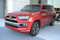 2016 Toyota 4Runner Limited SUV in Columbus, GA