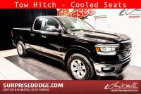 Used 2019 Ram All-New 1500 For Sale | Surprise AZ | Call 855-762-8364 with VIN 1C6RREDT4KN785800