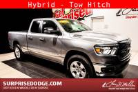 Used 2019 Ram All-New 1500 For Sale | Surprise AZ | Call 855-762-8364 with VIN 1C6SRFBT3KN758887
