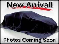 Pre-Owned 2018 Chevrolet Cruze LS Sedan in Jacksonville FL