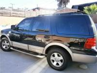 06 FORD EXP KING RANCH