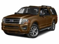 Pre-Owned 2016 Ford Expedition EL Limited for Sale in Medford, OR