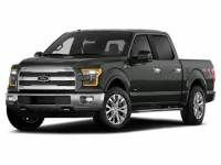2015 Ford F-150 2WD Supercrew 145 Lariat Crew Cab Pickup for Sale in Mt. Pleasant, Texas