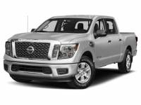Used 2018 Nissan Titan SV For Sale in Ontario CA | Serving Los Angeles, Fontana, Pomona, Chino | 1N6AA1EJ6JN527390