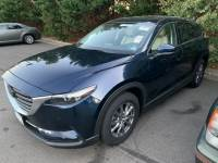 2019 Mazda CX-9 Touring in Chantilly