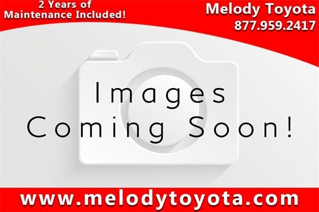 Photo 2017 Toyota RAV4 LE Sport Utility FWD For Sale at Bay Area Used Car Dealer near SF